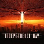 independence-day-image-640x480