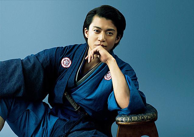 nobunaga_sub15_large
